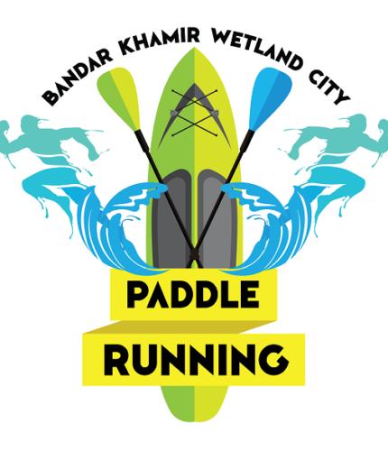 Final paddle running Logo-01(1)(1)